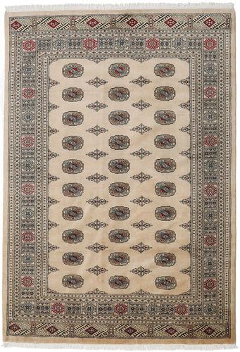 Pakistan Bokhara 3ply matta RXZN189