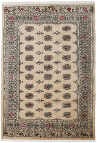 Covor Pakistan Bukhara 3ply RXZN189