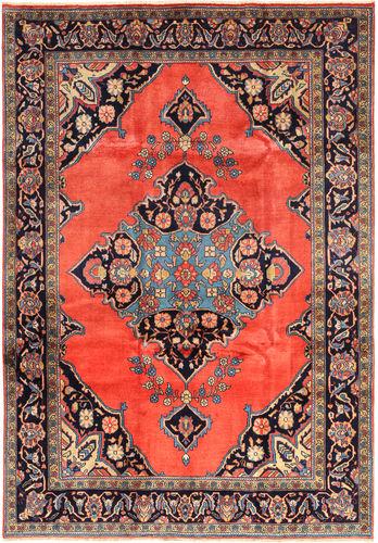 Nahavand carpet AXVZZZO534