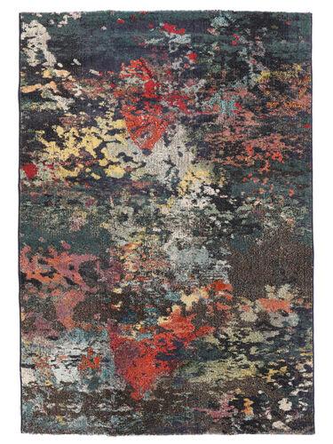 Milla - Multi rug RVD20804