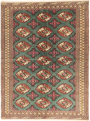 Turkaman teppe AXVZZZO546