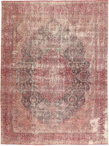 Colored Vintage teppe AXVZZZO1125