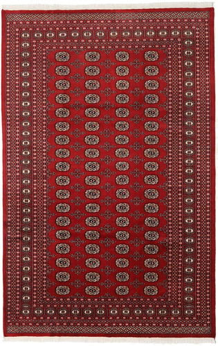 Alfombra Pakistan Bukara 2ply RXZN437