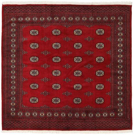 Pakistan Bokhara 2ply carpet RXZN446