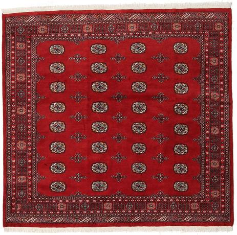 Pakistan Bokhara 2ply carpet RXZN459
