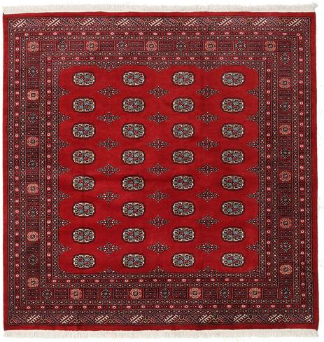Pakistan Bokhara 2ply carpet RXZN461
