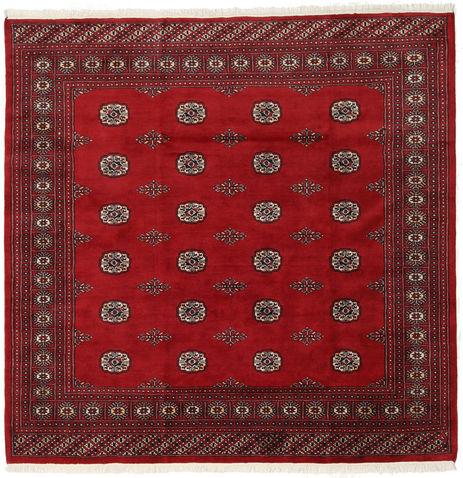 Pakistan Bokhara 2ply carpet RXZN463