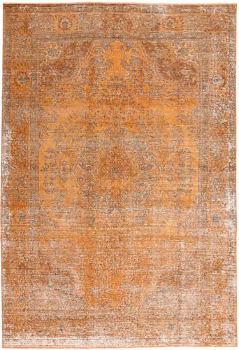 Colored Vintage carpet AXVZZZO903