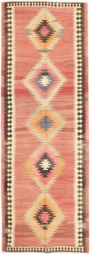 Tappeto Kilim AXVZZZO1236
