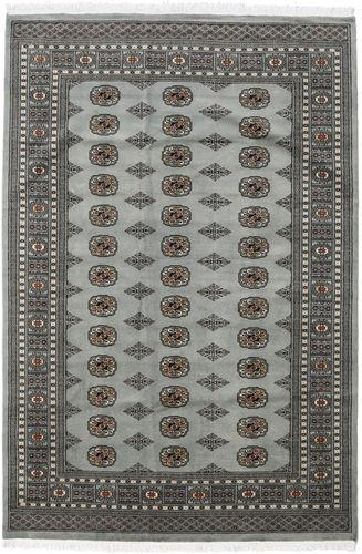 Pakistan Bokhara 2ply carpet RXZN467