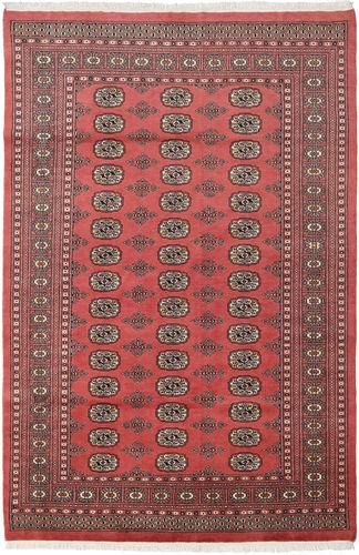Pakistan Bokhara 2ply-matto RXZN480