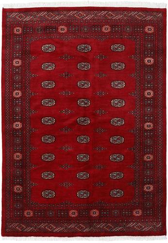 Pakistan Bokhara 3ply tapijt RXZN181