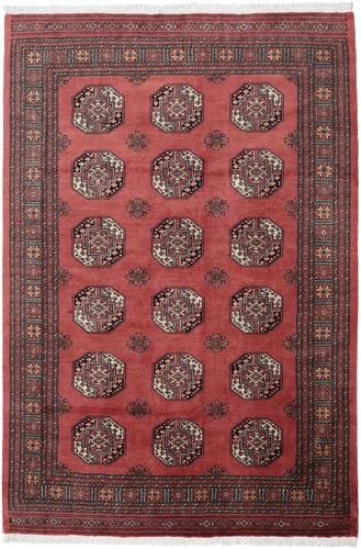 パキスタン ブハラ 3ply 絨毯 RXZN183
