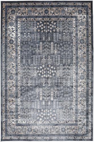 Talis matta RVD20352