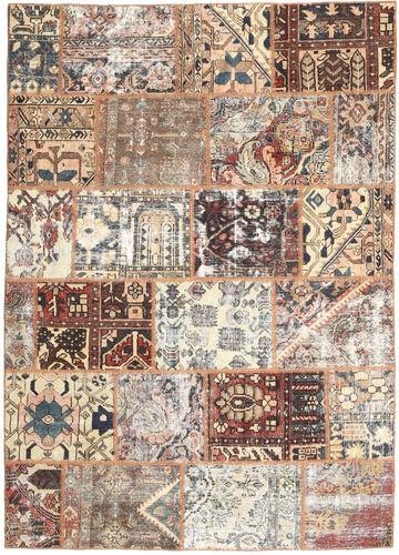 Patchwork szőnyeg AXVZZZO9