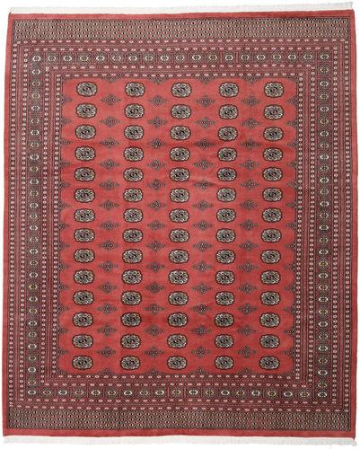Pakistan Bokhara 2ply carpet RXZN133