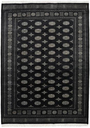 Pakistan Bokhara 2ply carpet RXZN428