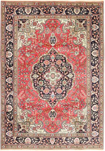 Tabriz carpet AXVZZZO474