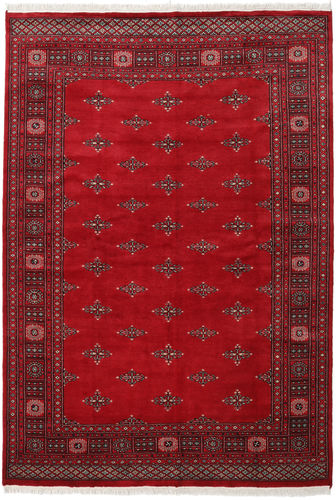 Pakistan Bokhara 2ply-matto RXZN451