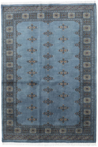 Pakistan Bokhara 3ply carpet RXZN173