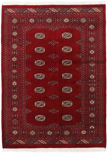 Pakistan Buchara 3ply Teppich RXZN172