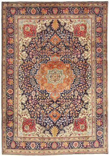 Tabriz szőnyeg AXVZZZO386