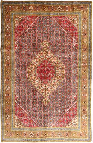 アルデビル 絨毯 AXVZZZO387