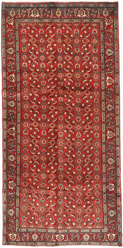 Bidjar carpet AXVZZZO394