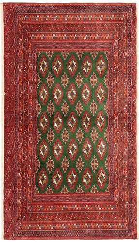 Turkaman tæppe AXVZZZO377