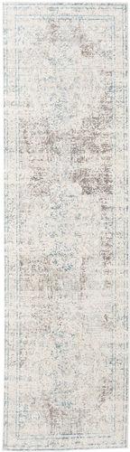 Nadia szőnyeg RVD20516