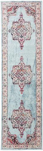 Tella szőnyeg RVD20545
