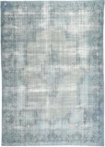 Colored Vintage szőnyeg AXVZZZO1063