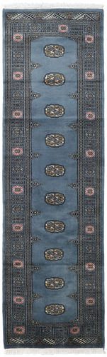 Pakistan Bokhara 2ply carpet RXZN200