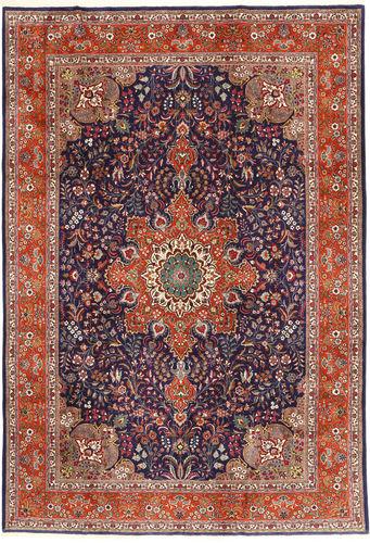 Tabriz szőnyeg AXVZZZY94