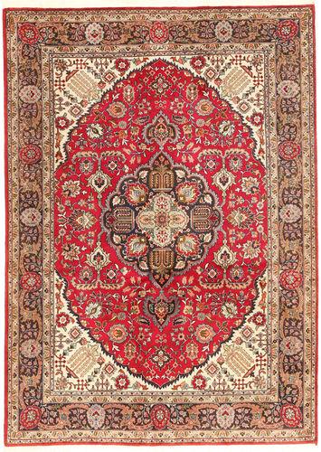Tabriz tapijt AXVZZZY103