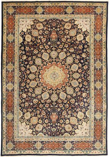 Tabriz carpet AXVZZZY9