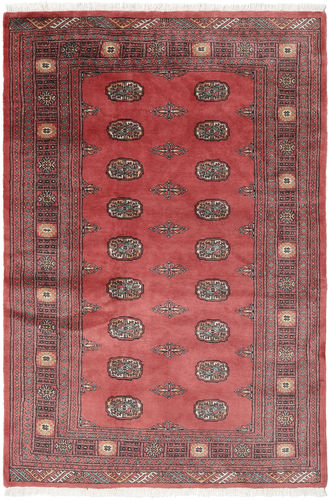 Pakistan Bokhara 3ply carpet RXZN167
