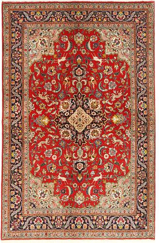 Ghom Kork / selyem szőnyeg AXVZZZY122