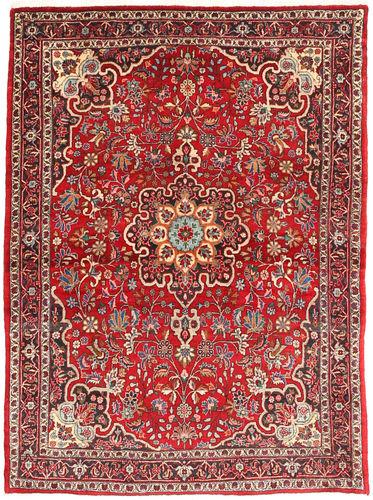 Bidjar Takab / Bukan carpet AXVZZZY134