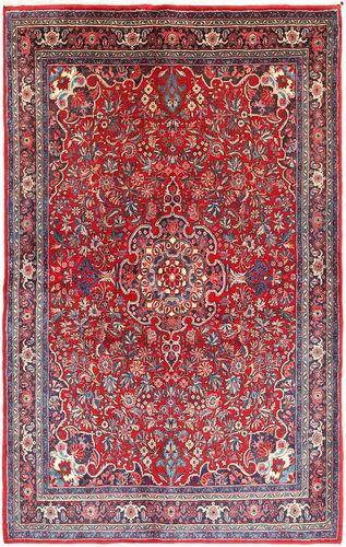 Bidjar Takab / Bukan carpet AXVZZZY144