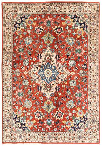 Tabriz carpet AXVZZZY149