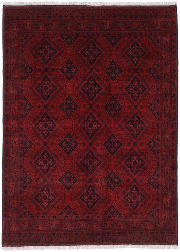 Afghan Khal Mohammadi carpet RXZN560