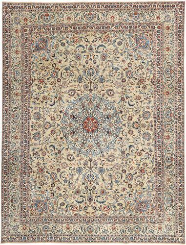 Kashmar Patina carpet AXVZZZO97