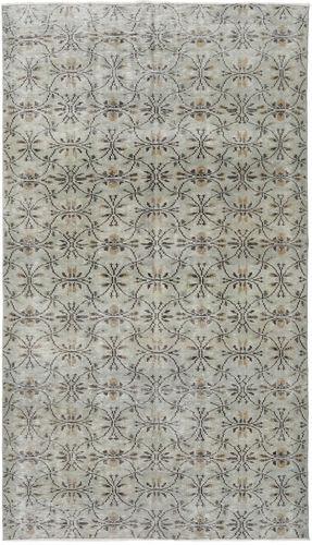 Colored Vintage carpet XCGZT609