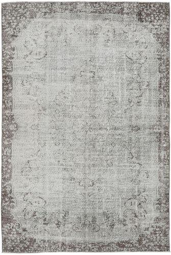 Colored Vintage carpet XCGZT599