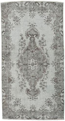 Colored Vintage carpet XCGZT590