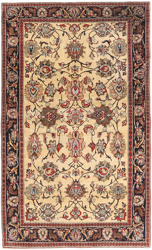 Tabriz Patina carpet AXVZZZO53