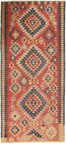 Tappeto Kilim AXVZZZO980