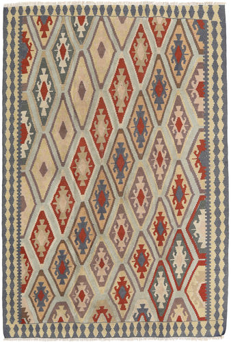 Kelim tapijt AXVZZZO985