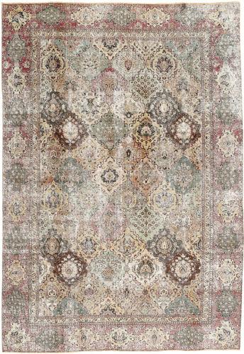 Tabriz Patina carpet AXVZZZO72